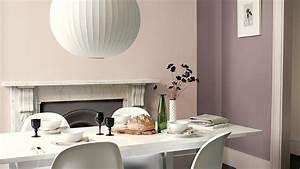 Chaud ou froid couleurs et temperature peintures de for Liste des couleurs chaudes 3 chaud ou froid couleurs et temperature dulux valentine