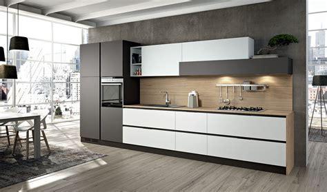 designer tv möbel 201 pingl 233 par une loge au paradis sur ma cuisine cuisine