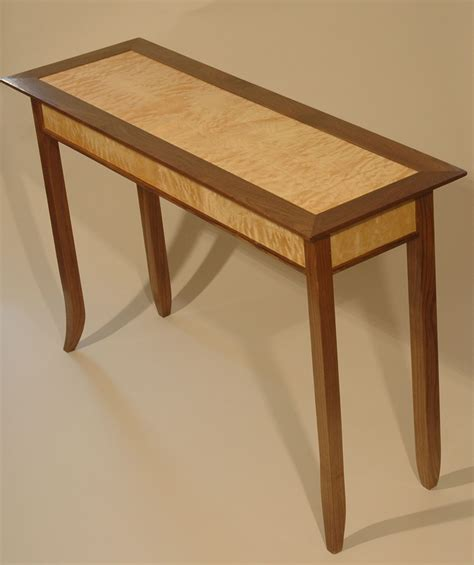hall table google search timber hall table table
