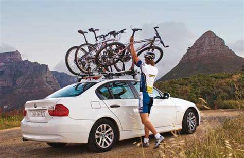 porta bici per auto portabici per auto guida all acquisto dei migliori abmoto