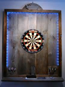 a frame house designs best 25 dart board ideas on dart board