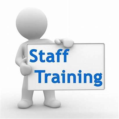 Training Boston Rewatchable Staff Business