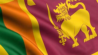 Lanka Sri Flag Wallpapers
