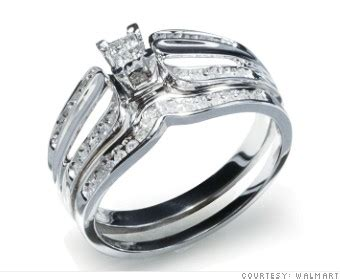 forever t w diamond ring deals at wal mart black friday cnnmoney