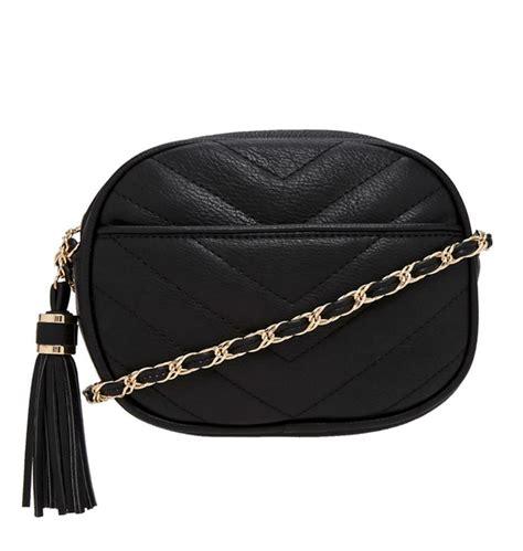 designer dupe handbags    buy  bang  style
