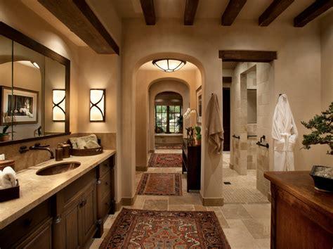 bathroom renovation in arlington bergen county nj