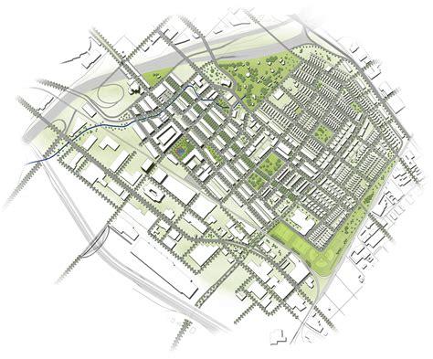site plan design imaginativeamerica 187 design