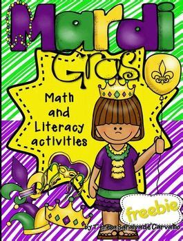 18 best february preschool themes images on 669 | 608d52c739936647b7b6ce026e2c3e4d mardi gras activities for preschool mardi gras crafts for kids