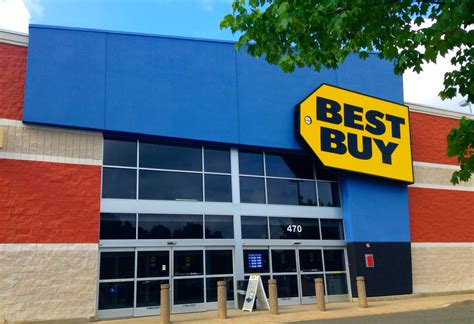 How To Score A Deal At Best Buy  Reviewedcom Dishwashers