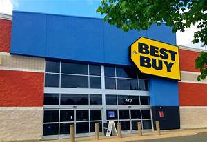 How To Score A Deal At Best Buy