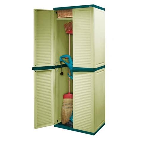 outdoor metal storage cabinet suncast 2 suncast 8x4 tremont storage shed w suncast