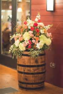 fall flowers for wedding 25 best rustic chic weddings ideas on country wedding cakes country grooms cake
