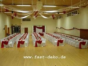Decke Abhängen Mit Stoff : 3 4 luftballongirlanden in bogenform ~ Bigdaddyawards.com Haus und Dekorationen
