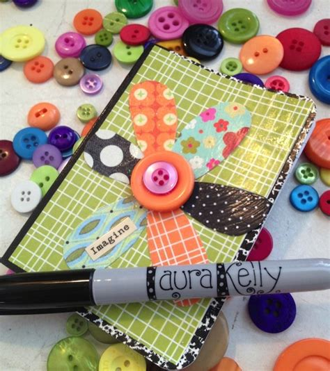 projects for adults paper flower projects for adults or mod podge rocks