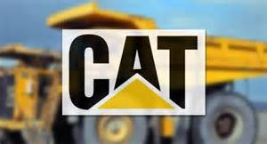 cat company brandon wu caterpillar inc ch 1 overview of