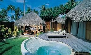 Kleiner Garten Mit Pool : kleiner garten mit pool gestalten ~ Markanthonyermac.com Haus und Dekorationen