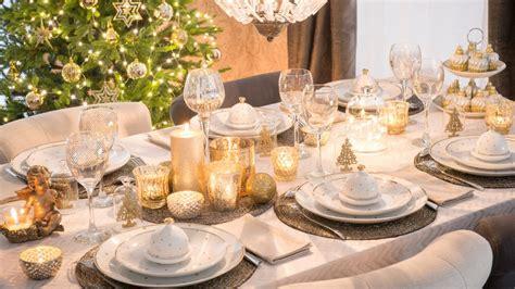 decoration table noel maison du monde d 233 coration de no 235 l d 233 co 233 colo