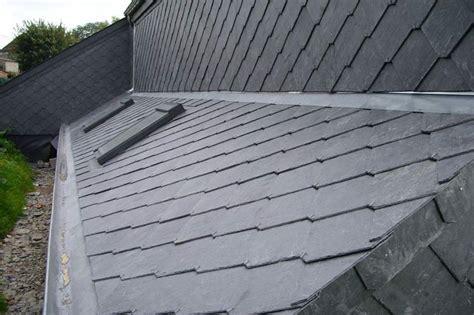 prix toiture ardoise au m2 prix rehausse toiture accueil am nagement des combles