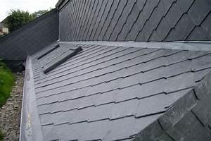 Prix Toiture 80m2 : devis toiture ardoise mon ~ Melissatoandfro.com Idées de Décoration