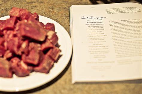 cuisiner le boeuf bourguignon boucheries traiteurs produits maison et épiceries fines