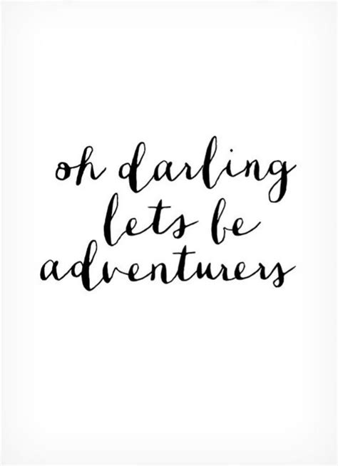 Best 20 Darling Quotes Ideas On Pinterest Strong Girl