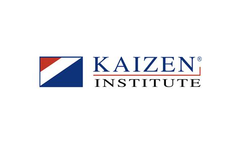bed ideas for ded and kaizen institute sign mou lean manufacturing times