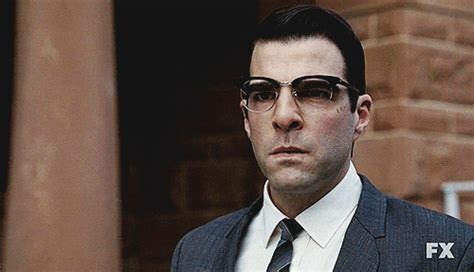 zachary quinto fifth element zachary quinto gifs wifflegif