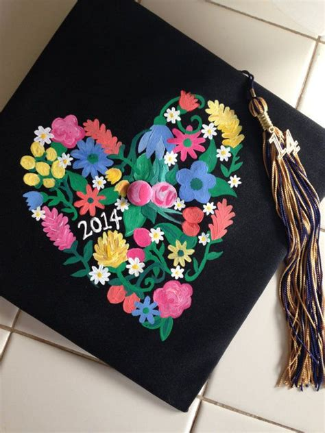 graduation cap design 1213 best graduation cap designs images on