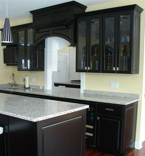 bloombety modern kitchen color schemes with pink mat modern kitchen color schemes the kitchen design 349 best