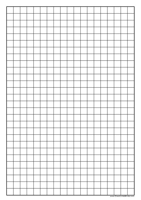 graph template blank bar graph worksheet for kindergarten 6 best images