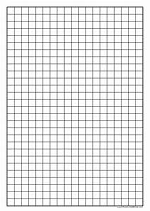 blank bar graph template for first grade weather graph With bar graphs
