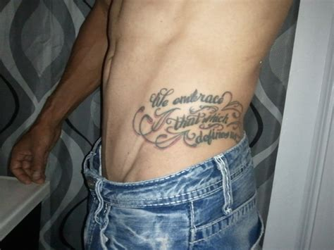 electrician tattoos power lineman tattoos