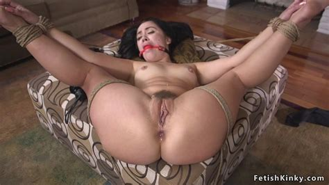 Hot Ass Milf Rough Anal Fucked In Bdsm Free Porn Sex