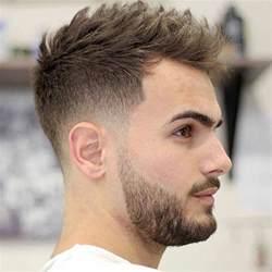 couper cheveux homme cheveux épais homme comment choisir la bonne coupe de cheveux mi longue archzine fr