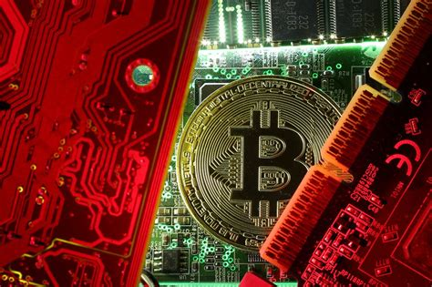 Japan accepts bitcoin as legal payment method. Bitcoin: Big in Japan - Crypto 24 / 7