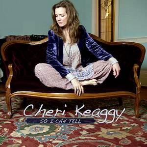 CHERI KEAGGY'S NEW SINGLE ENTERS BILLBOARD AND CMW CHARTS ...