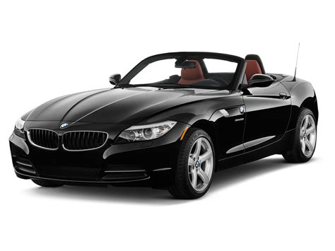 2012 Bmw Z4 Reviews And Rating