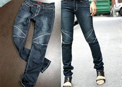 25+ Best Ideas About Kevlar Motorcycle Jeans On Pinterest