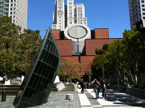 five must see downtown san francisco museums san francisco to do