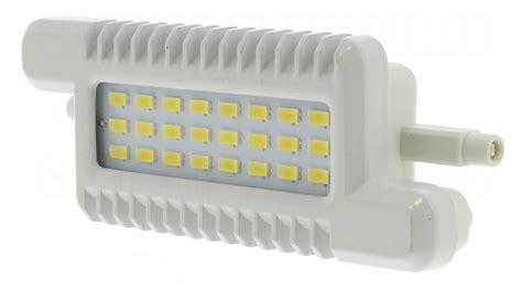 Ampoule R7s Led Castorama. Ampoules Led Ledsboutique Achat