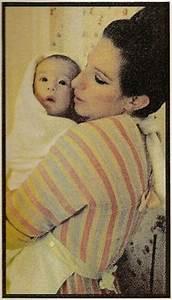 Barbra Streisand on Pinterest | Funny Girls, Sons and ...