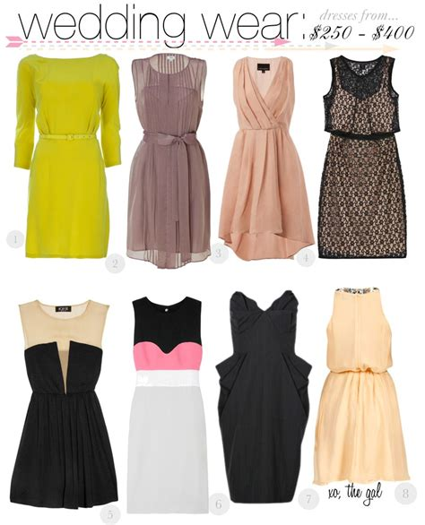 dresses to wear to a fall wedding dresses to wear for wedding flower dresses