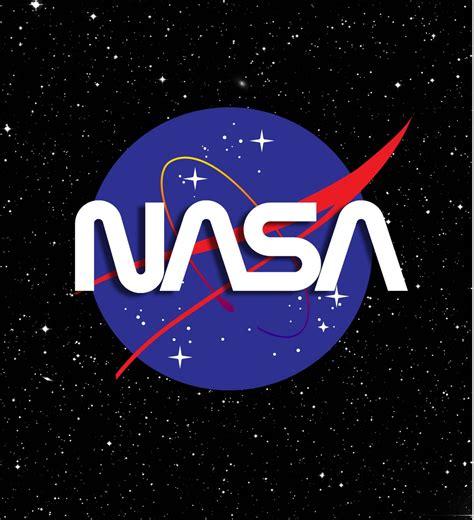 Wallpaper : NASA, neon 2135x2345 - strikman - 1860861 - HD ...