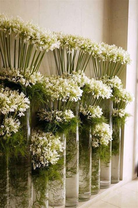 Cylinder Vase Arrangements by 86 Best Cylinder Vases Images On Weddings