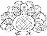 Coloring Thanksgiving Printable Turkey Doodle Crafts Sheets Happy Fishers Preschool Visit Colouring Educative Animals Animal Educativeprintable sketch template