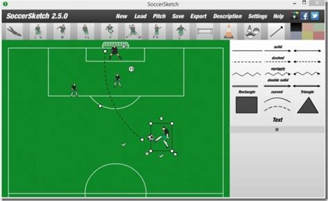 Free Software To Create And Plan Soccer Training Drills. Freelance Software Programmer. Medicare Enrollment Guidelines. Equipment Lease Financing Four Types Of Bones. Ford Mercury Mountaineer Avon Plumbing Supply. Send Faxes Online Free Personal Stock Trading. Requirements For Mortgage Approval. Vinyl Siding Replacement Cost. Bankruptcy Lawyer Fort Lauderdale