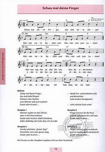 Lieferung Innerhalb Deutschland Rechnung Eu : 1177 besten lieder gedichte bilder auf pinterest ~ Themetempest.com Abrechnung