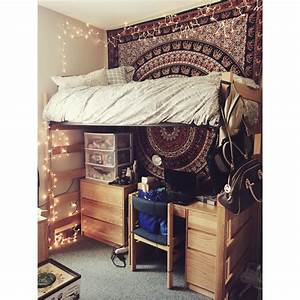This is all i want in a dorm light bedding tapestry
