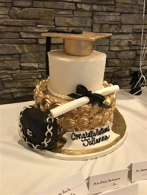 graduation cake ideas 25 best ideas about graduation cake on