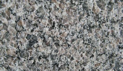new caledonia granite amf brothers